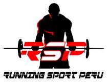 Runnig Sport Perú